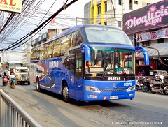 Palm Sunday's Visitor Triumph (Partas Transportation Co. Inc. #83878) (spdpr) Tags: xiamengoldendragonbuscoltd partastransportationcoinc luxury
