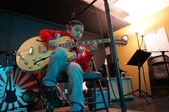 DSC01654 (NYC Guitar School) Tags: nycgs nyc new york city guitar school recital 41319 performance music kids teens band rock plasticarmygirl ues 2019 upper east side