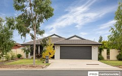 9 Cunningham Street, Tamworth NSW