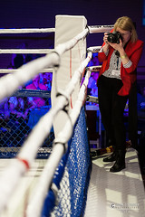 """foto adam zyworonek fotografia lubuskie iłowa-7803 • <a style=""""font-size:0.8em;"""" href=""""http://www.flickr.com/photos/146179823@N02/47574232992/"""" target=""""_blank"""">View on Flickr</a>"""