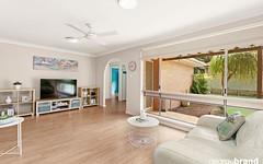 5 Lyndall Close, Kincumber NSW