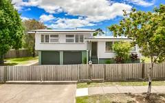 10 Gould Avenue, Lewisham NSW