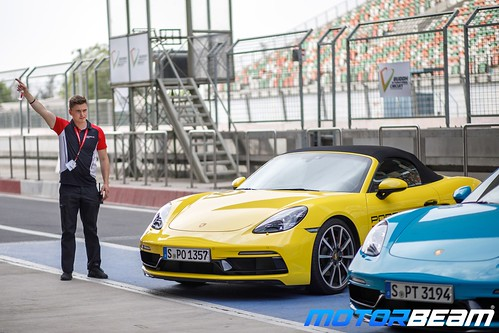 Porsche-Track-Day-33