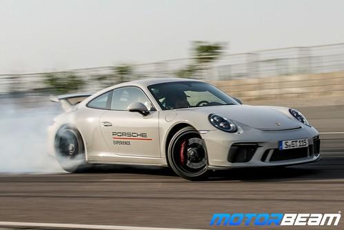 Porsche-Track-Day-27