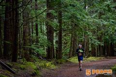2019 RS 5 Peaks Alice Lake web-67 (5 Peaks Photos) Tags: 2106 5peaks 5peaks2019 alicelakeprovincialpark robertshaerphotographer squamishbc trailrace trailrunning