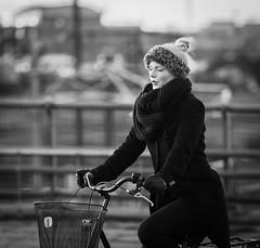 Copenhagen Bikehaven by Mellbin - Bike Cycle Bicycle - 2019 - 0026 (Franz-Michael S. Mellbin) Tags: accessorize bici bicicleta bicicletta biciclettes bicycle bike bikehaven biking copenhagen copenhagenbikehaven copenhagencyclechic copenhagencycleculture copenhagenize cycle cyclechic cycleculture cyclist cykel cyklisme denmark fahrrad fashion fiets people rower street sykkel velo velofashion vélo