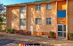 63/3 Waddell Place, Curtin ACT