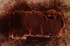 Tiramisù at Anyma Beach (Iker Merodio   Photography) Tags: anyma beach tiramisu italian italy isla canela ayamonte huelva spain andalucia food gastronomy chocolate ricoh gr ii 2