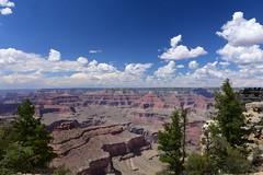 "Grand Canyon, Arizona, US 417 (tango-) Tags: grandcanyon arizona canyon us usa unitedstates america westernamerica west ovest америка соединенныештаты сша 美國""美國""美國 amerika vereinigtestaaten アメリカ 米国米国 соединенные штатысша"