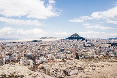 Athens view (anna_bnan) Tags: athens greece europe explore ancienthistory history architecture