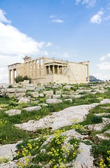 Athens-8 (anna_bnan) Tags: athens greece europe explore ancienthistory history architecture