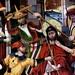 IMG_1200KZHN Maitre à l'œillet de Baden.  Master at Baden's carnation.15-16è.   Retable de la Passion. Retable of the Passion.  Dijon. Musée des Beaux Arts