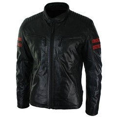 New Bike Racing Distressed Black Real Leather Jacket for Boys 1 (kellie.mayorga) Tags: bikers bikerboys leatherjacket streetfashion usfashion menfashion boysfashion gothiccoat menjacket menclothing boysclothing menswear lovers fans shopping stylish costume superhotfashion parties casual love elegant awesome