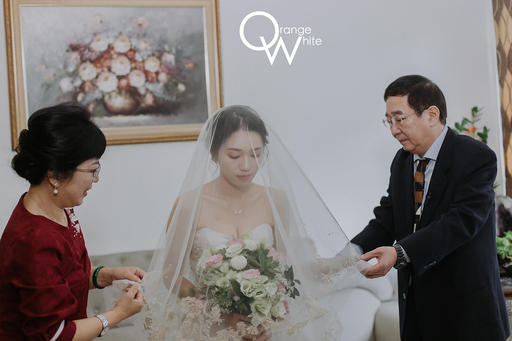 鐃德+孟儒-1001