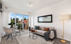 11/23 Girilang Avenue, Vaucluse NSW
