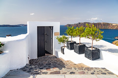 _MG_9972 - Atrina Canava 1894 (AlexDROP) Tags: 2017 europe greece santorini greek travel color city urban daylight architecture canon6d ef241054lis best iconic famous mustsee picturesque postcard