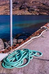 Vatersay, Isle of Barra (Briantc) Tags: scotland isleofbarra barra