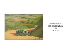 """Hill Climbing Race • <a style=""""font-size:0.8em;"""" href=""""http://www.flickr.com/photos/124378531@N04/47577052552/"""" target=""""_blank"""">View on Flickr</a>"""