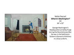 """Where's Washington • <a style=""""font-size:0.8em;"""" href=""""http://www.flickr.com/photos/124378531@N04/47577052692/"""" target=""""_blank"""">View on Flickr</a>"""