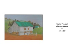 """Livestock Barn • <a style=""""font-size:0.8em;"""" href=""""http://www.flickr.com/photos/124378531@N04/47577052822/"""" target=""""_blank"""">View on Flickr</a>"""