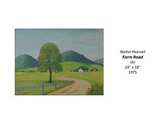 """Farm Road • <a style=""""font-size:0.8em;"""" href=""""http://www.flickr.com/photos/124378531@N04/47577052982/"""" target=""""_blank"""">View on Flickr</a>"""