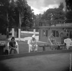 Holga-Acros-02-04.jpg (Mauricio Miret) Tags: holga acros100 ilfosol silverscan epsonv600 bw film blackandwhite