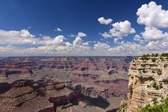 "Grand Canyon, Arizona,  420 (tango-) Tags: west ovest western us usa unitedstates states grandcanyon arizona canyon america westernamerica америка соединенныештаты сша 美國""美國""美國 amerika vereinigtestaaten アメリカ 米国米国 соединенные штатысша"