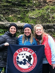 2019_RTR_Austin Moms Retreat 55 (TAPSOrg) Tags: taps tragedyassistanceprogramforsurvivors tapsretreat momsretreat austin texas 2019 military outdoor vertical