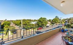 7/40-42 Cassia Street, Dee Why NSW
