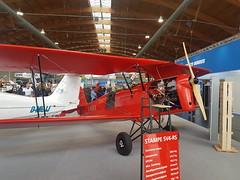 Aero 2019 (luftsportjugend) Tags: aero friedrichshafen aussteller messe luftsportjugend jugend nachwuchs modellflug segelflug motorflug ehrenamt nachwuchsgewinnung
