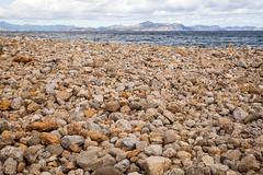 Mallorca - landscape