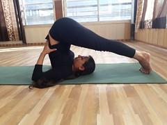 100 hrs | 200 hrs Yoga Teachers Training in Rishikesh (spirituallifehome1278) Tags: 100 hrs yoga teachers training rishikesh 200