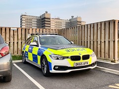 Cheshire police bmw (LGM999) Tags: ae bmw cheshirepolice