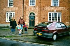371_LindaEdPaulOllySept1995 (wrightfamilyarchive) Tags: oliver paul edward linda wright september 1995 1990s 90s