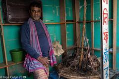 DSC07033 (drs.sarajevo) Tags: bangladesh dhaka dockyard