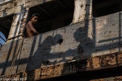 DSC06928 (drs.sarajevo) Tags: bangladesh dhaka dockyard