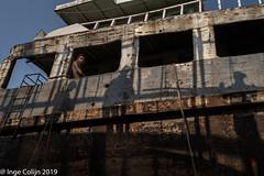 DSC06935 (drs.sarajevo) Tags: bangladesh dhaka dockyard