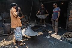 DSC07000 (drs.sarajevo) Tags: bangladesh dhaka dockyard