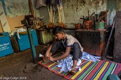 DSC06971 (drs.sarajevo) Tags: bangladesh dhaka dockyard