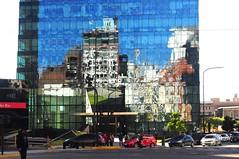 Buenos Aires (nicnac1000) Tags: buenosaires ba argentina