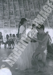 EXP69-148-1-1-6869 (Kamehameha Schools Archives) Tags: kamehameha archvies ks ksg ksb oahu kapalama luryier pop diamond 1969 1968