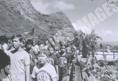 EXP69-146-3-2-6869 (Kamehameha Schools Archives) Tags: kamehameha archvies ks ksg ksb oahu kapalama luryier pop diamond 1969 1968