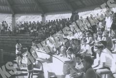 EXP69-146-2-5-6869 (Kamehameha Schools Archives) Tags: kamehameha archvies ks ksg ksb oahu kapalama luryier pop diamond 1969 1968