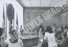 EXP69-143-5-1-6869 (Kamehameha Schools Archives) Tags: kamehameha archvies ks ksg ksb oahu kapalama luryier pop diamond 1969 1968