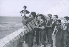EXP69-142-6-3-6869 (Kamehameha Schools Archives) Tags: kamehameha archvies ks ksg ksb oahu kapalama luryier pop diamond 1969 1968