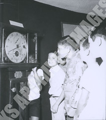 EXP69-141-3-1-6869 (Kamehameha Schools Archives) Tags: kamehameha archvies ks ksg ksb oahu kapalama luryier pop diamond 1969 1968
