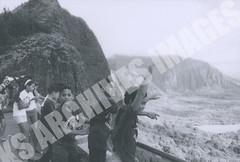 EXP69-139-5-6-6869 (Kamehameha Schools Archives) Tags: kamehameha archvies ks ksg ksb oahu kapalama luryier pop diamond 1969 1968