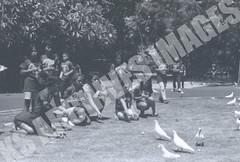 EXP69-138-6-2-6869 (Kamehameha Schools Archives) Tags: kamehameha archvies ks ksg ksb oahu kapalama luryier pop diamond 1969 1968