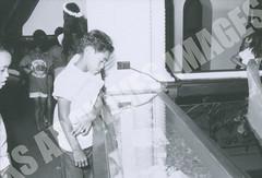 EXP69-134-3-6-6869 (Kamehameha Schools Archives) Tags: kamehameha archvies ks ksg ksb oahu kapalama luryier pop diamond 1969 1968
