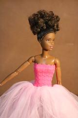 Phoenix Festival dresses (darqq_seraphim) Tags: barbie khia barbieinpink 50shadesofpink khiasstory barbiedresses aabarbie blackbarbie blackbarbieinpink aabarbieinpink madetomovebarbie yellowmadetomovebarbie yellowmadetomovebarbieinpink